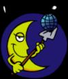 Lunaria Logo